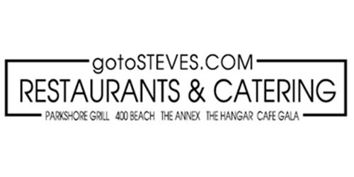 gotoSTEVES.com